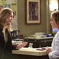 Grey's Anatomy 9x8 (13)
