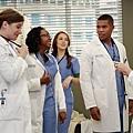 Grey's Anatomy 9x8 (18)