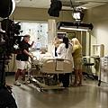Grey's Anatomy 9x8 (22)