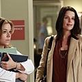 Grey's Anatomy 9x8 (2)