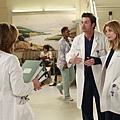Grey's Anatomy 9x8 (4)