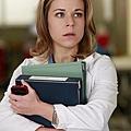 Grey's Anatomy 9x8 (8)