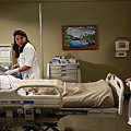 Grey's Anatomy 9x8 (10)