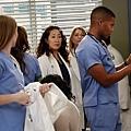 Grey's Anatomy 9x8 (15)