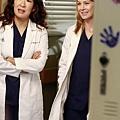 Grey's Anatomy 9x8 (16)