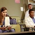 Grey's Anatomy 9x8 (19)
