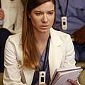 Grey's Anatomy 9x8 (20)