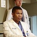 Grey's Anatomy 9x8 (21)