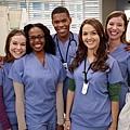 Grey's Anatomy 9x8 (24)