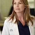 Grey's Anatomy 9x8 (25)