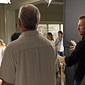 Greys Anatomy  S08 09 set (12)