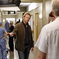 Greys Anatomy  S08 09 set (19)