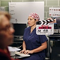 Greys Anatomy  S08 09 set (25)