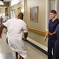 Greys Anatomy  S08 09 set (30)