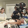 Greys Anatomy  S08 09 set (48)