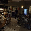 Greys Anatomy  S08 09 set (54)