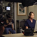 Greys Anatomy  S08 09 set (56)