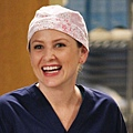 Greys Anatomy  S08 09 set (61)