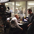 Greys Anatomy  S08 09 set (65)