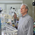 Greys Anatomy  S08 09 set (69)