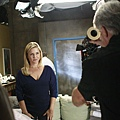 Greys Anatomy  S08 09 set (70)
