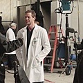 Greys Anatomy  S08 09 set (75)
