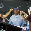 Greys Anatomy  S08 09 set (79)
