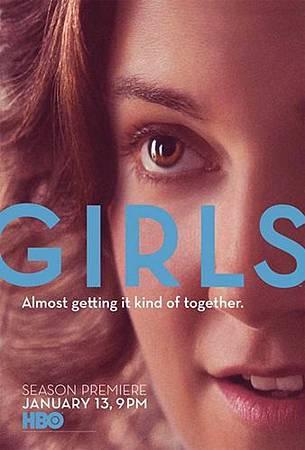 Girls2x1 (1)
