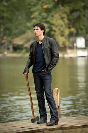 The Vampire Diaries 4x9 (1)