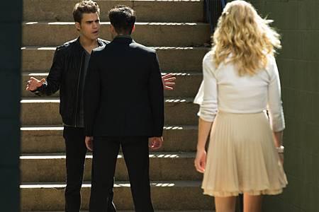 The Vampire Diaries 4x9 (3)