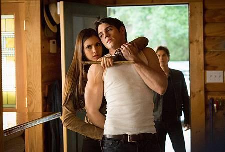The Vampire Diaries 4x9 (7)