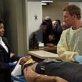 Grey's Anatomy 9x10 (2)