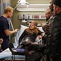 Grey's Anatomy 9x10 (3)