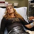 Grey's Anatomy 9x10 (4)