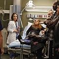 Grey's Anatomy 9x10 (5)