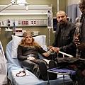 Grey's Anatomy 9x10 (6)