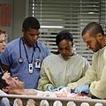Grey's Anatomy 9x10 (8)