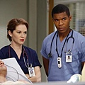 Grey's Anatomy 9x10 (11)