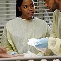 Grey's Anatomy 9x10 (13)