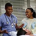 Grey's Anatomy 9x10 (15)