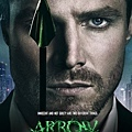 arrow_novsweepsposter_600