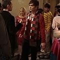 'Gossip Girl' Series Finale Photos (2)