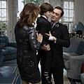 'Gossip Girl' Series Finale Photos (5)