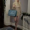 'Gossip Girl' Series Finale Photos (6)
