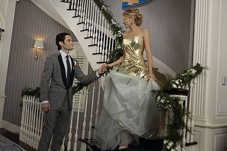 'Gossip Girl' Series Finale Photos (7)