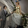 'Gossip Girl' Series Finale Photos (7)