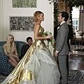 'Gossip Girl' Series Finale Photos (9)