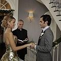 'Gossip Girl' Series Finale Photos (10)