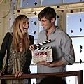 'Gossip Girl' Series Finale Photos (11)