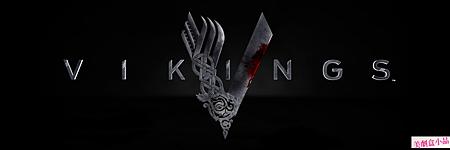 Vikings S01 (2)